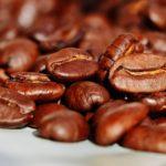 Кофе из Кении — самый вкусный