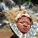 Племя Кикуйю