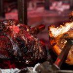5 необычных блюд кенийских племён