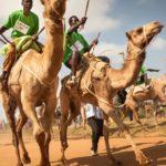 Праздники Кении