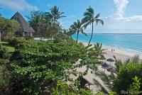 <p>Вид из отеля Leisure Lodge Resort</p>