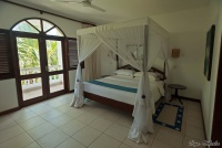<p>Номер отеля Lantana Galu Beach</p>