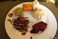 <p>Еда в Кении. Китайская еда в Найроби</p>