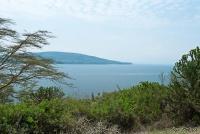 <p>Кения, озеро Найваша. Вид на озеро</p>